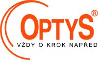 Reference - OPTYS