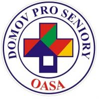 Reference - Seniorcentrum OASA